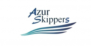 emploi skipper location bateau convoyage