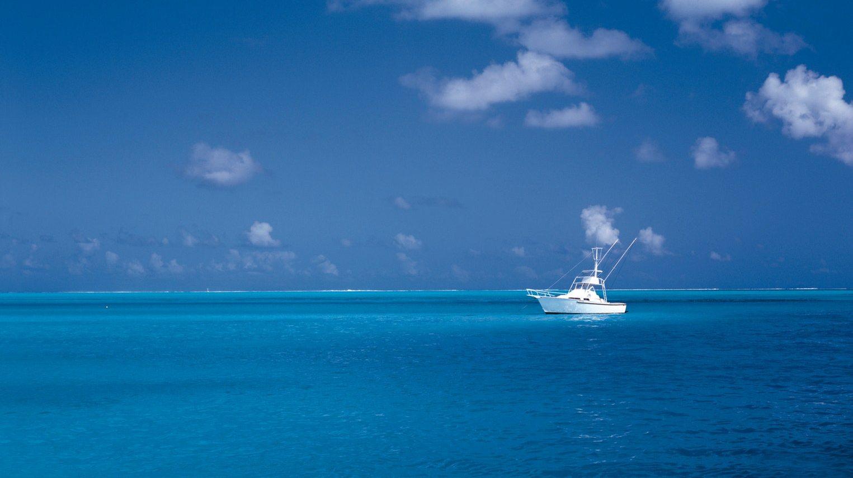 convoyage bateau par skipper professionnel