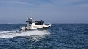 convoyage bateaux avec skipper et équipage professionnel vers toutes destinations