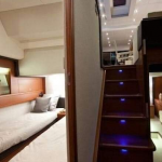 sortie-en-mer-yacht-de-luxe-marseille-toulon