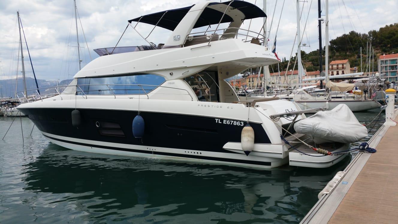 location de yacht azur skippers marseille, toulon, hyeres et cannes