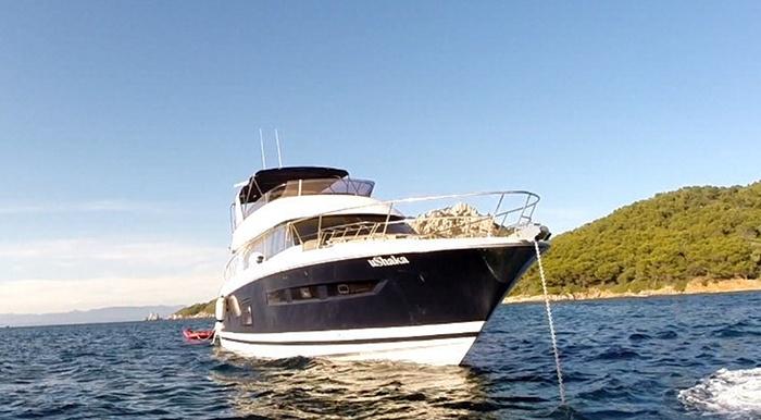 location de yacht azur skippers marseille et toulon