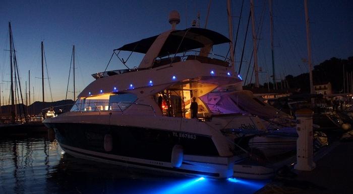 location de bateau ou yacht avec skipper a marseille et toulon