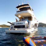 location-de-bateau-yacht-skipper-marseille-toulon