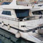 location de bateaux à marseille et toulon