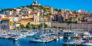 location de bateaux à Marseille- Société Azur Skippers