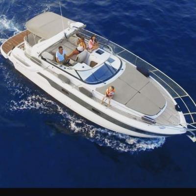 location bateau avec skipper professionnel