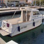 location-bateau-peche