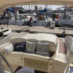 location-bateaux-avec-skipper