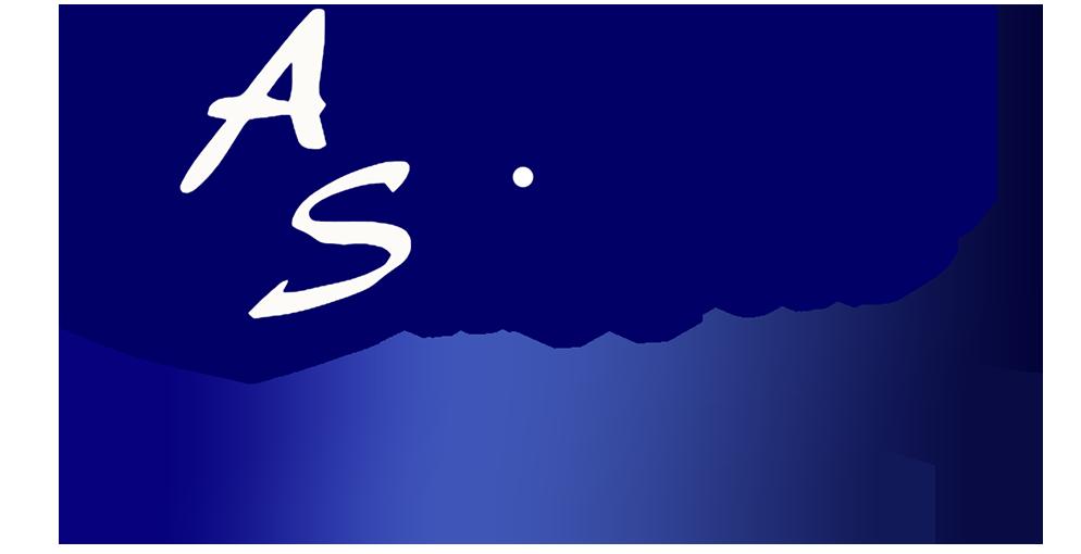 Société agréée de travail maritime AZUR SKIPPERS