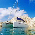 catamaran-a-louer (3)