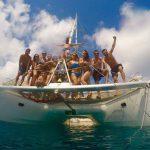 location-bateau-catamaran-marseille-vieux-port